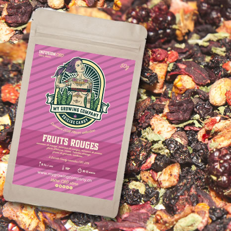 fruits_rouges_infusion_50g