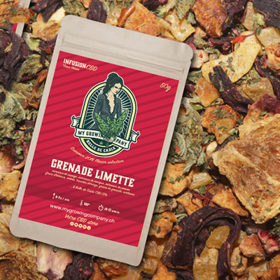 grenade_limette_infusion_50g