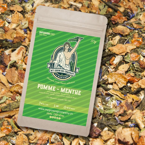 pomme_menthe__infusion_50g