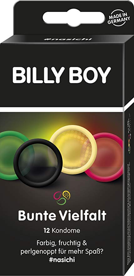billy_boy_12_preservatifs