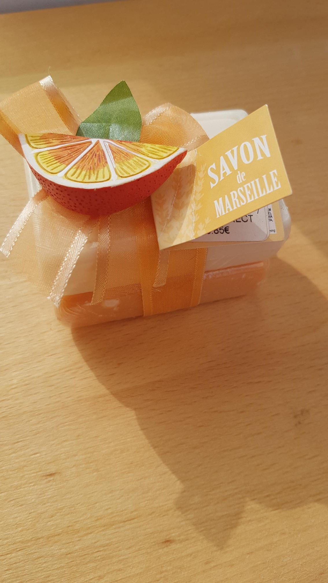 2_savons_rect_orange_amande_douce