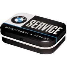 mint_box_bmw_service_na81337
