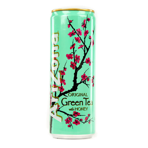 arizona_green_honey_330ml_bt