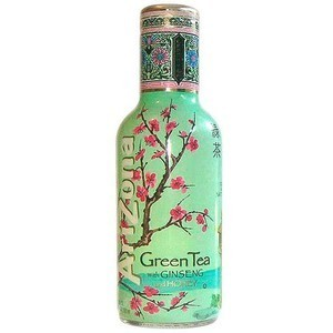 arizona__green_tea___miel_1_5_l