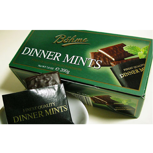 b_hme_dinner_mints_200gr