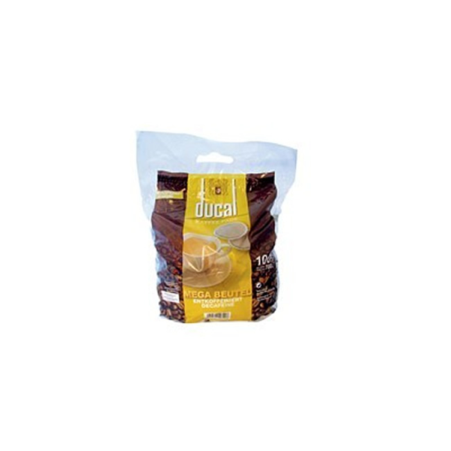 cafe_ducal_decafeine_100pads