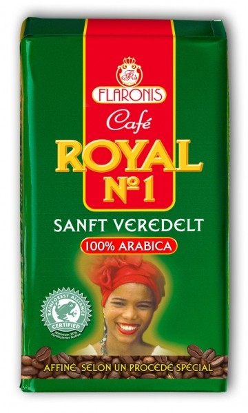 cafe_royal_nr1_grains_sanft_verdelt_500gr