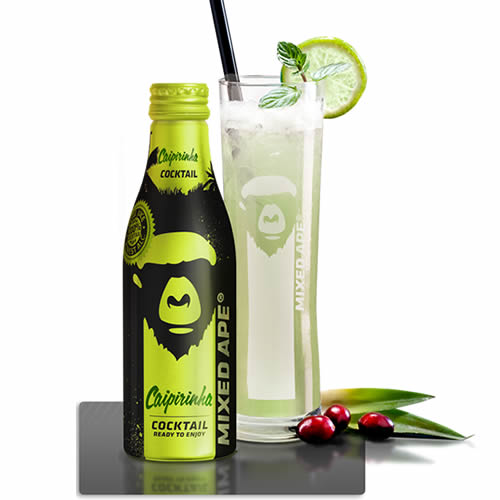 caipirinha_mixed_ape_230ml_10_5__