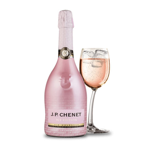 chenet_ice_rose_10_5_75_cl