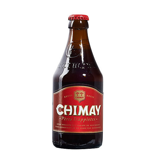 chimay_rouge_7__33cl
