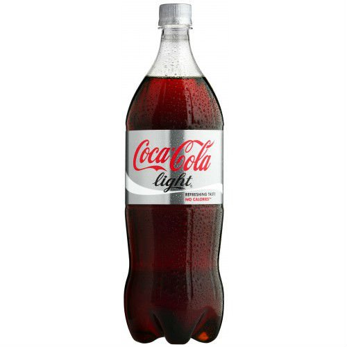 coca_cola_1_5l_light___bl