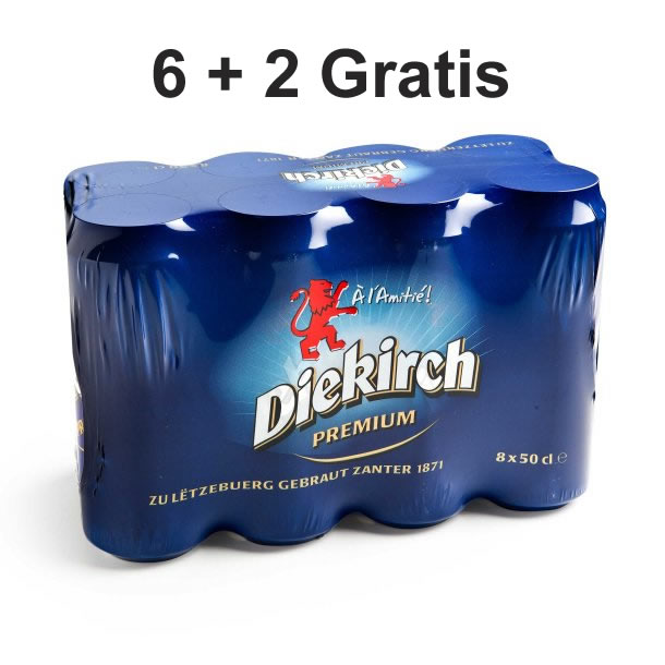 diekirch_bte_50cl_6_2_gratis