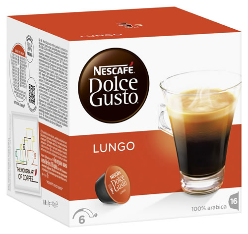 dolce_gusto_lungo