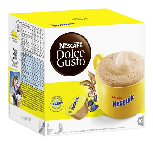 dolce_gusto_nesquick