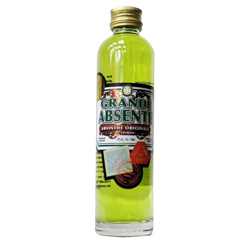 grande_absente_fiole_69__10cl
