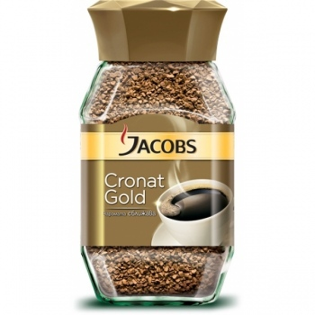 jacobs_cronat_gold_gas_100gr_