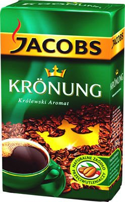 jacobs_kroenung_grains_500g