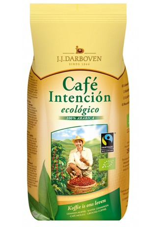 j_j_d__cafe_intencion_eco_bio_500gr_