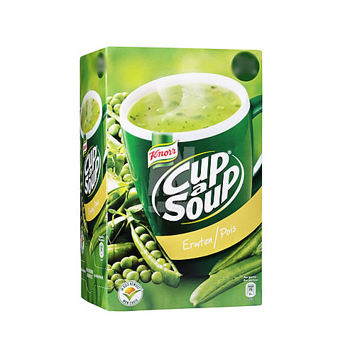 knorr_cup_soup_pois