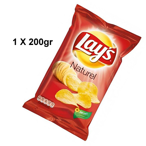 lay_s_chips_naturel___sel_200g