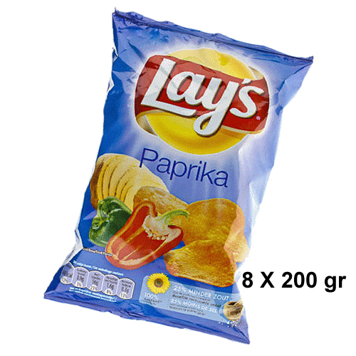 lay_s_chips_paprika_200g_x_8