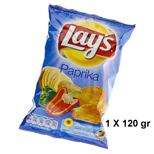 lay_s_chips_paprika_120g