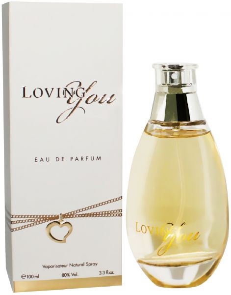 loving_you_edp_100ml