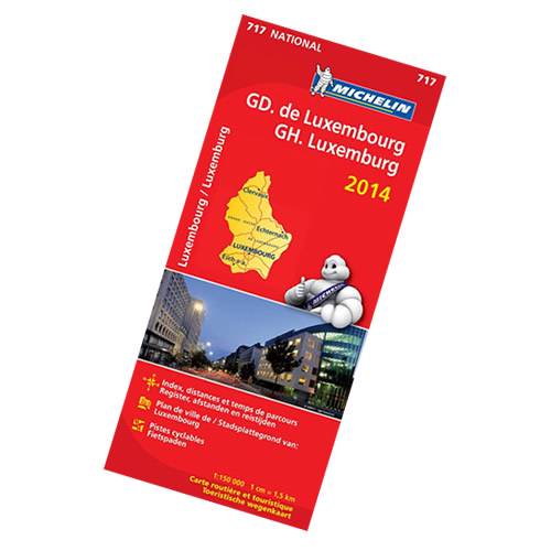 michelin_gd_luxembourg_2014