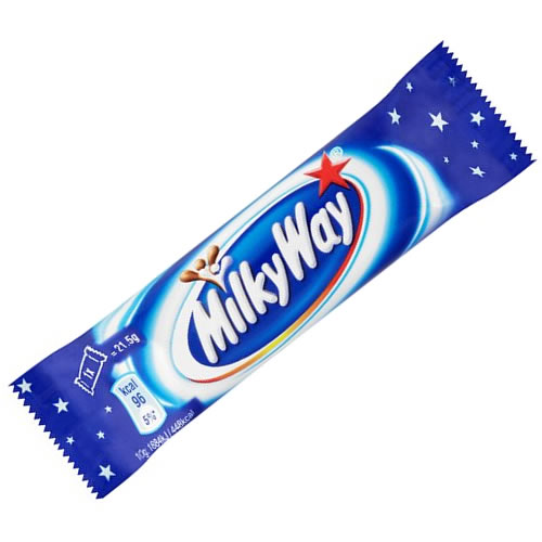 milky_way_single_21g