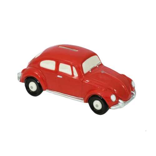 money_box_beetle_red_be68206