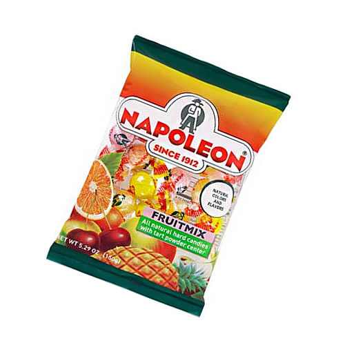 napoleon_fruit_mix_225_gr_
