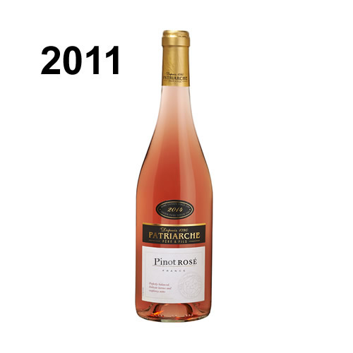 pinot_rose_patriarche_2011_vin_d_oc_75_cl_12_5_