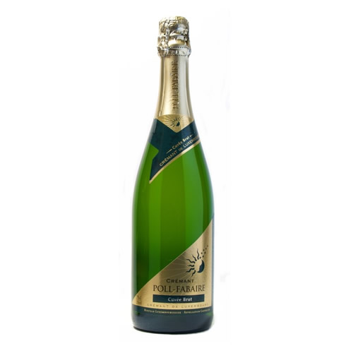 poll_fabaire_cuvee_brut_75_cl_12__