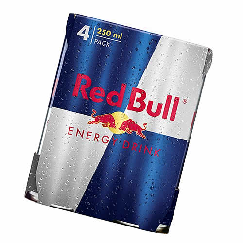 red_bull_250ml_x4_bt
