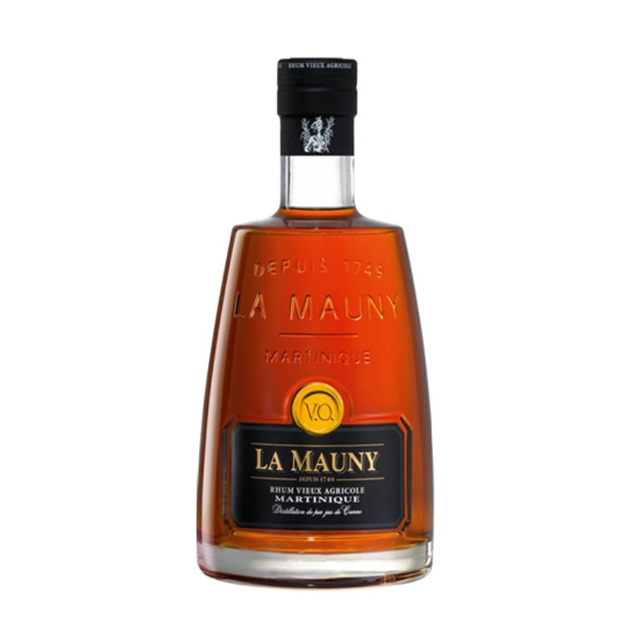 rhum_la_mauny_v_o__martinique_70cl_40_