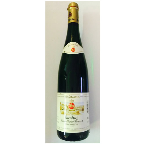 st_martin_riesling_75cl_12_5_