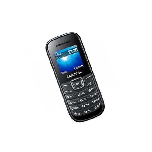 samsung_e_1200_pack_tip_top
