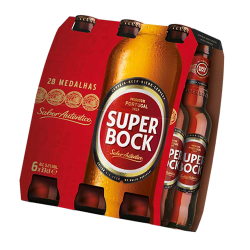 super_bock_vp_33_cl_x_6
