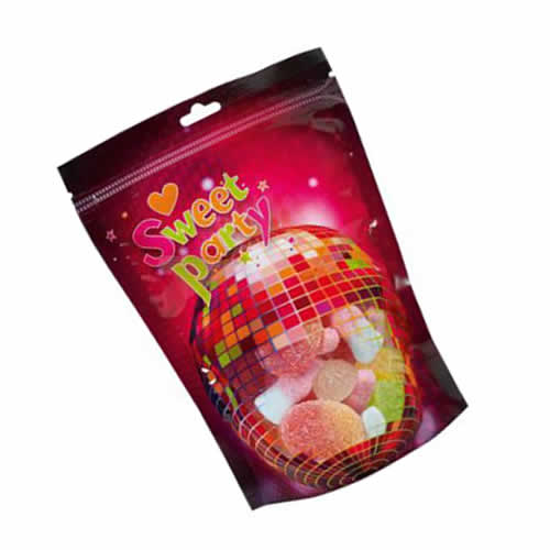 sweet_party_stand_up_bag_200gr_mix4_bbg_pec