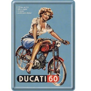 tin_sign_30cm_x_40cm__ducati_pin_up