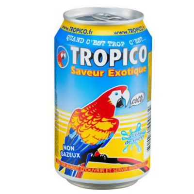 tropico_33cl_bt