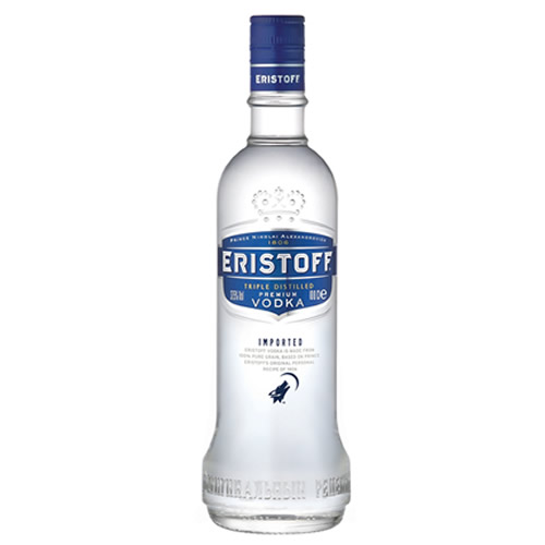 vodka_eristoff_white_100_cl_37_5