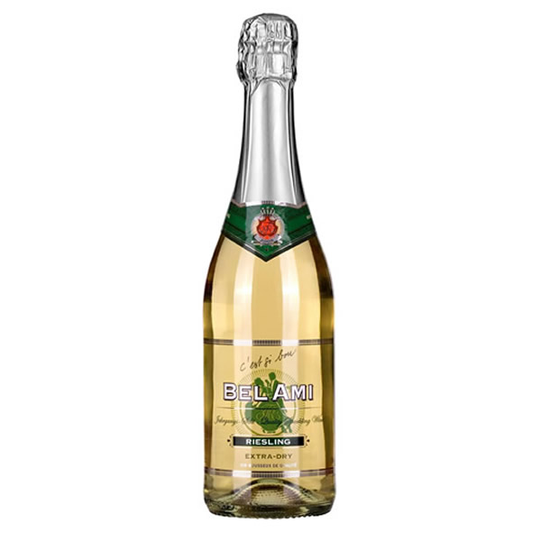 bel_ami_riesling_extra_dry_75cl