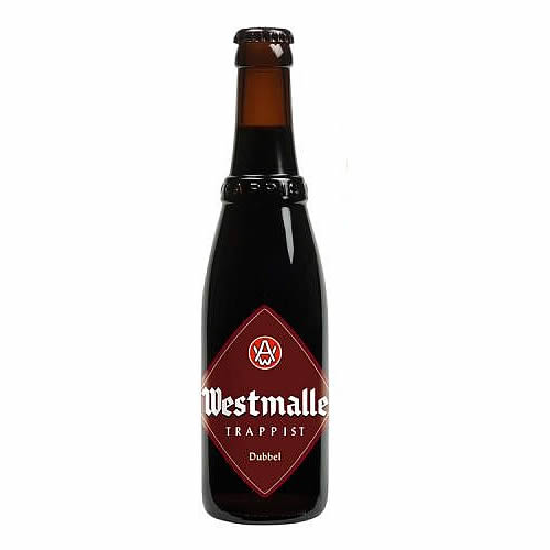 westmalle_bouble_7__33cl