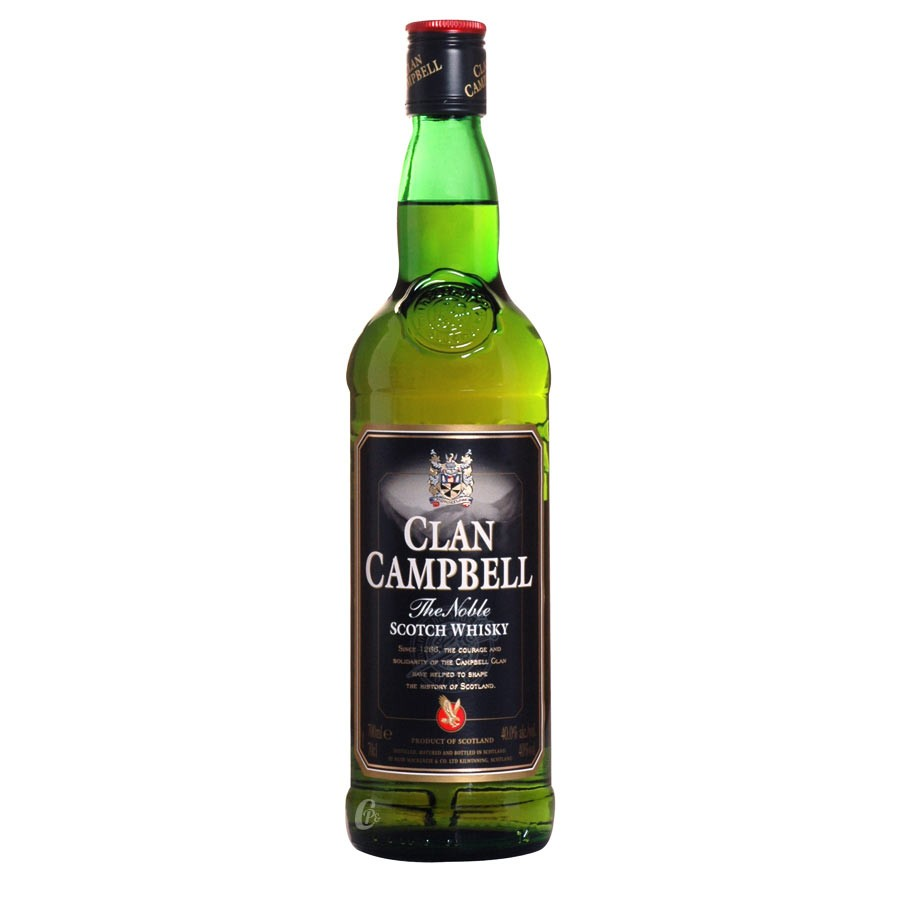whisky_clan_campbell_1l_40_